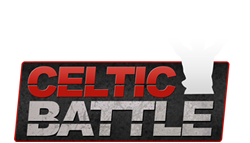 Celtic Battle MMA